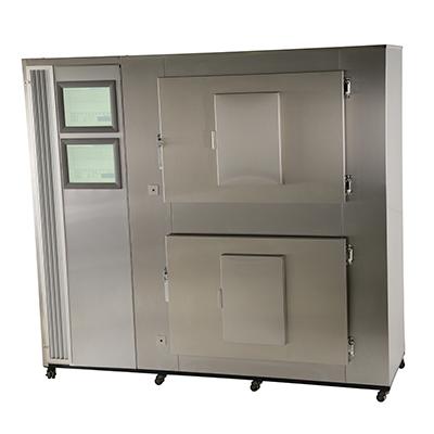 Custom refrigeration