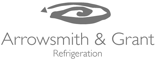 Arrowsmith and Grant Refrigeration